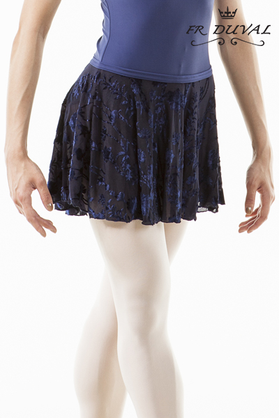 FR Duval Skirt ESSA 55AI0006P