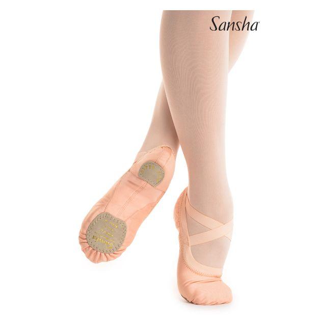 Flexibili Sansha HYPER-FLEX 312C