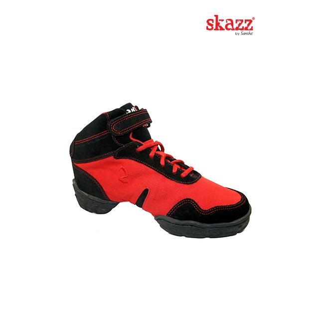 Sneakers Sansha Skazz BOOMERANG B53C