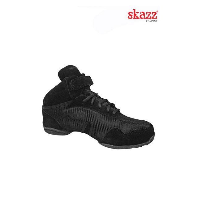 Sneakers Sansha Skazz BOOMELIGHT B63M