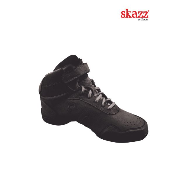 Sneakers înalt Sansha Skazz BOOMELIGHT B62Lpi