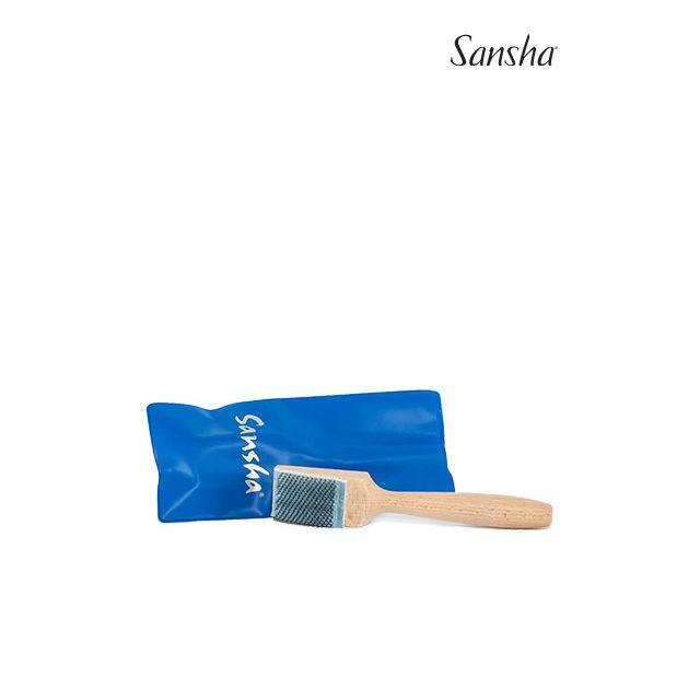 Perie Sansha BSH01