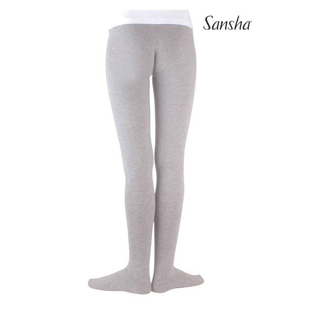 Maiou de picior Sansha TOM D033C