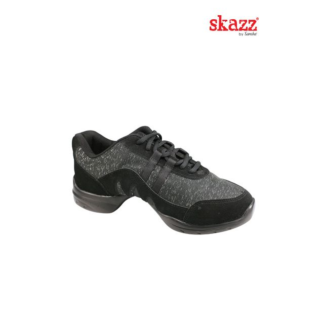 Sneakers Sansha Skazz SPACE F33C