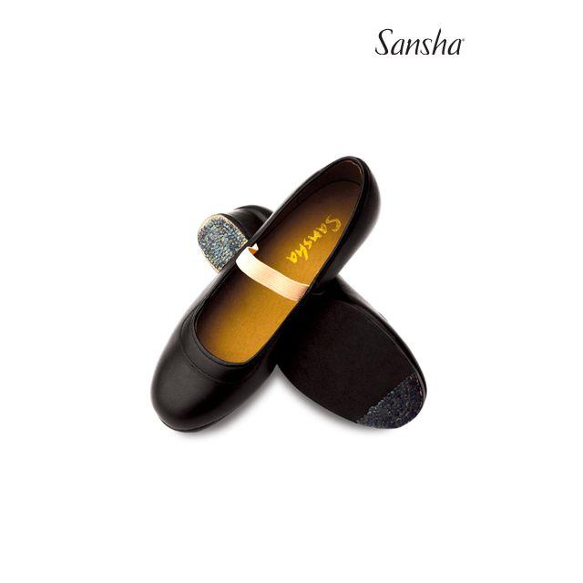 Sansha Original flamenco MURCIA FL5L