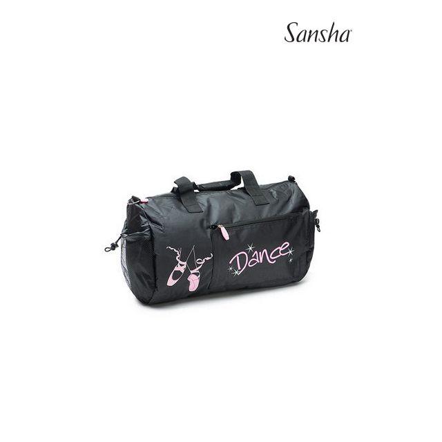 Geantă de dans Sansha KBAG21