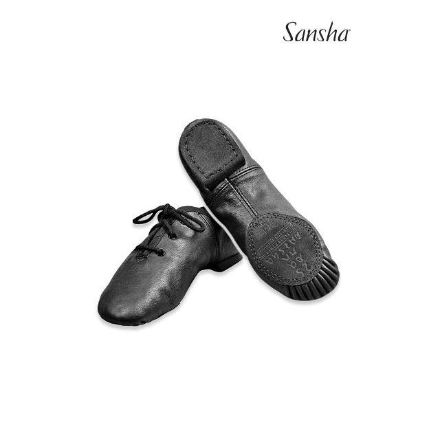 Escarpeni Sansha cu talpa divizată CAROU-SPLIT JS15Lpi