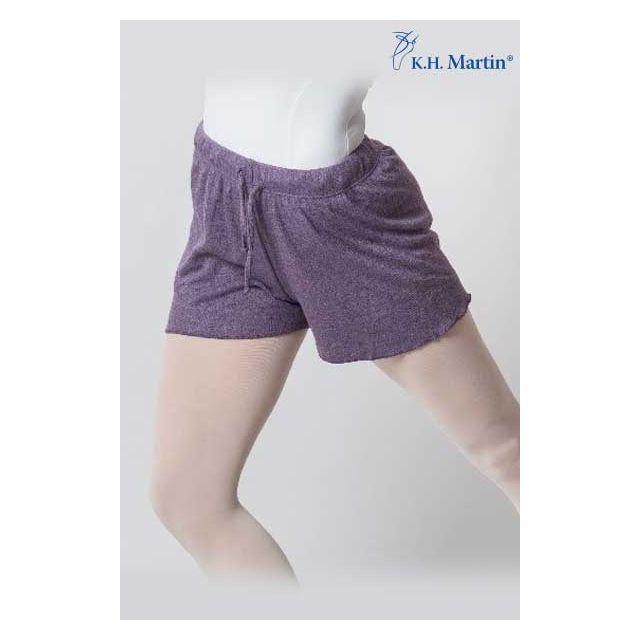 Pantaloni scurți Martin KLEA KH0602P