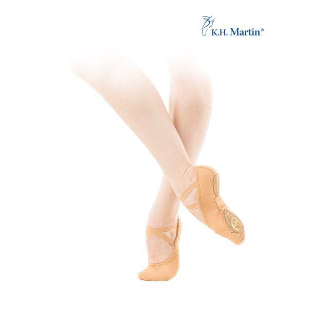 Flexibili Martin MARTIN-LITE M005C