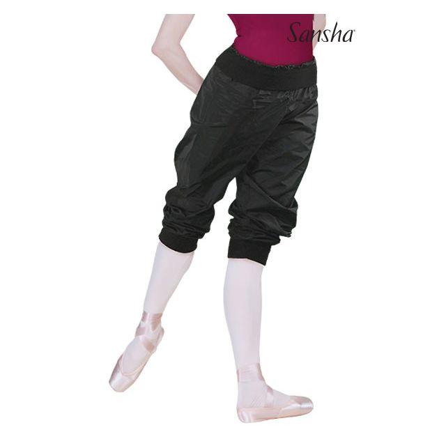 Pantaloni din fâș VERITY L0108N