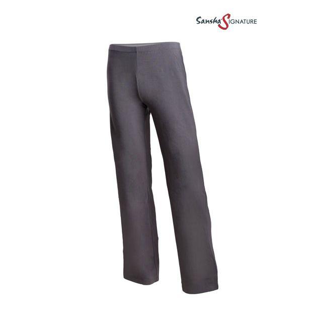 Pantaloni lungi Sansha Sign JUNE L0157C