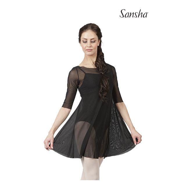 Rochie Sansha SECRET L1725P