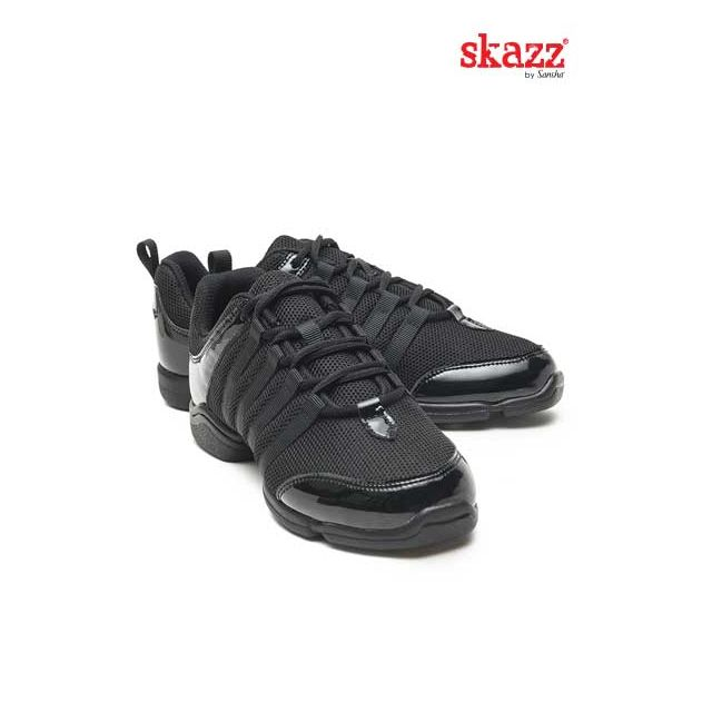 Sneakers Sansha Skazz MAMBO M130M