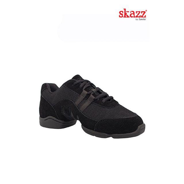 Sneakers Sansha Skazz MERCURY M33M
