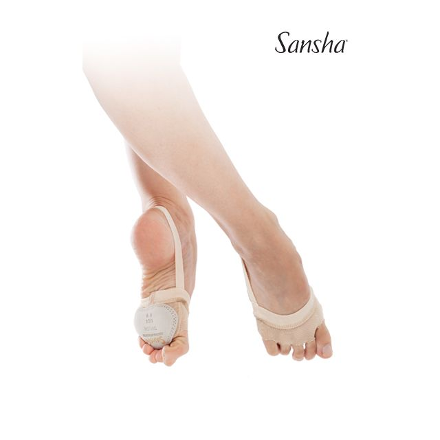 Mănuși de picior TAYLOR MD4