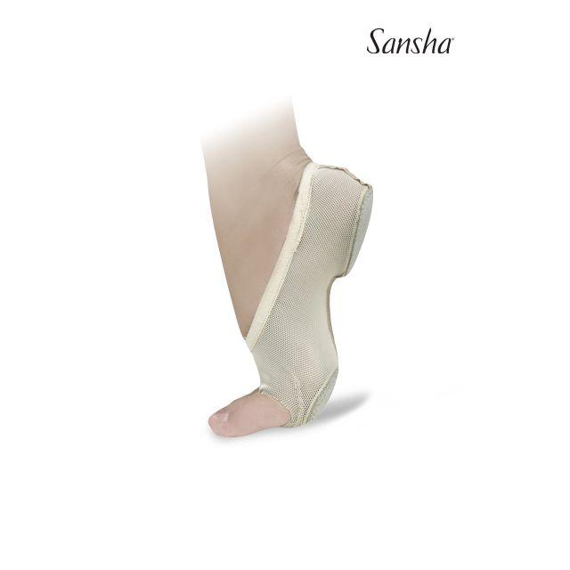 Mănuși de picior Sansha MIA MD6