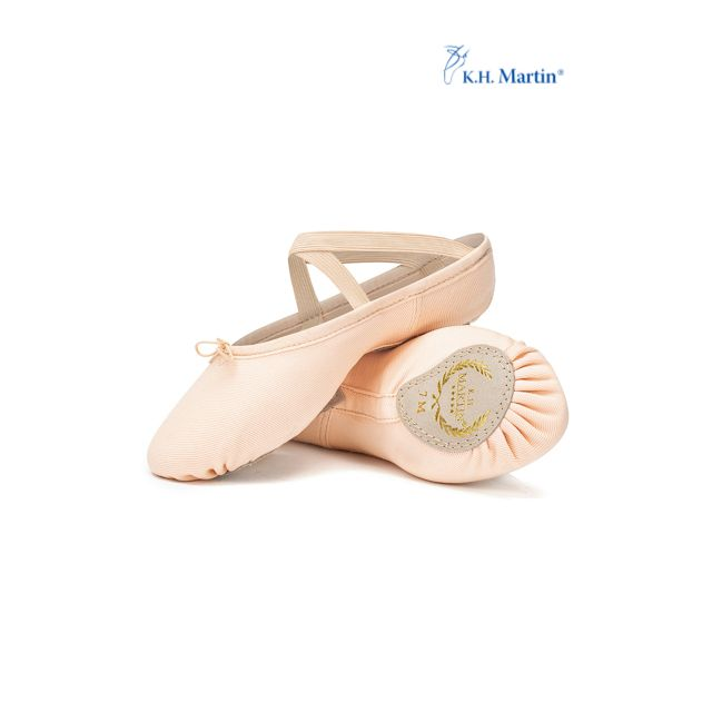 Flexibili Martin STRETCH-ONE M001LC