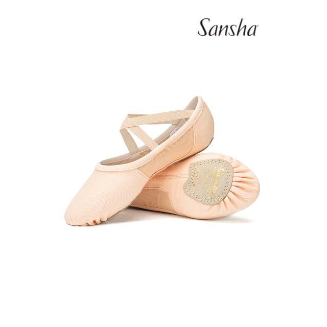 Flexibili Sansha SLIM 30C