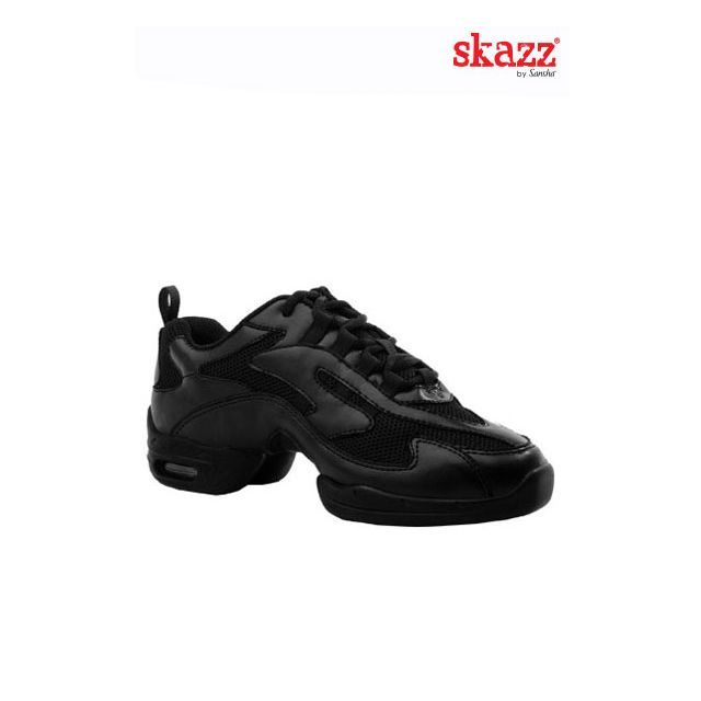 Sneakers Sansha Skazz ZOOM P04M