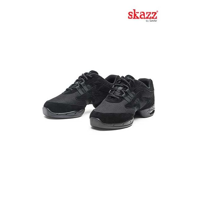 Sneakers Sansha Skazz MOTION 1 P31L