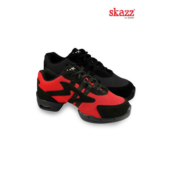 Sneakers Sansha Skazz MOTION 1 P931M