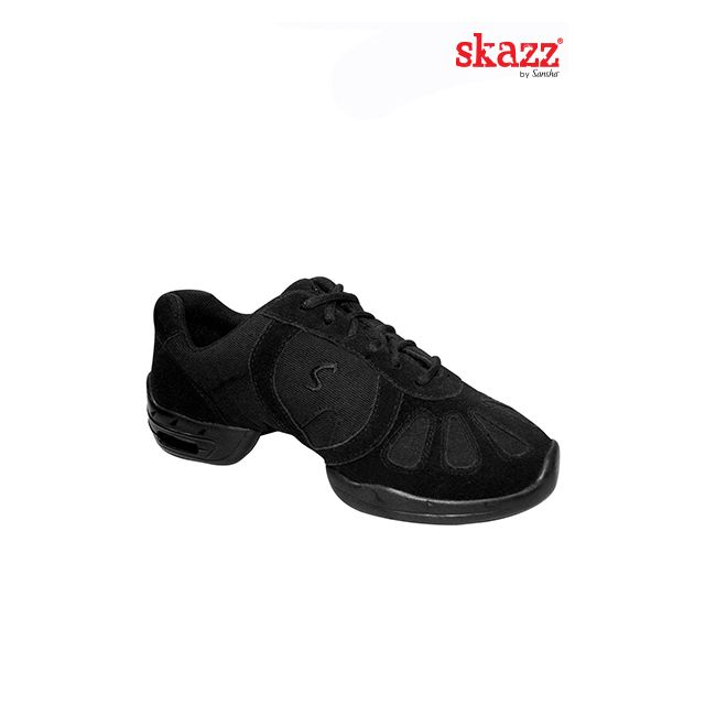 Sneakers Sansha Skazz HI-STEP P40C