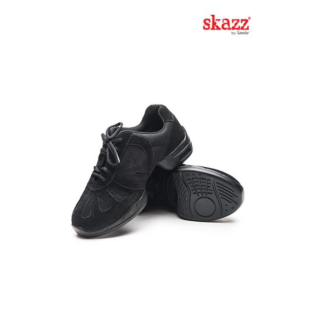 Sneakers Sansha Skazz HI-STEP P40LS