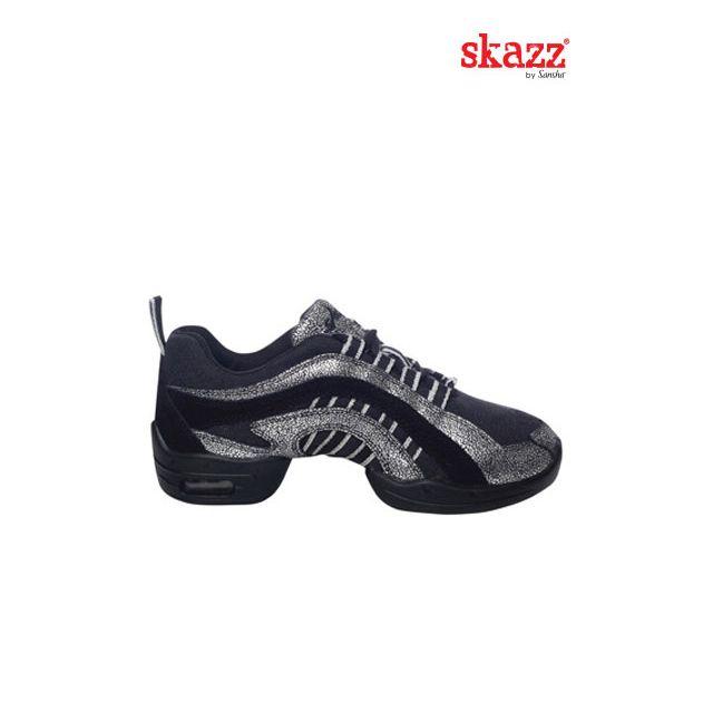 Sneakers Sansha Skazz ELECTRON P45C