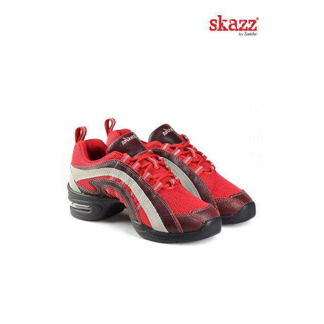 Sneakers Sansha Skazz ELECTRON P45M