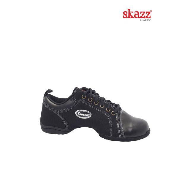 Sneakers Sansha Skazz VOLTAGE PV983C