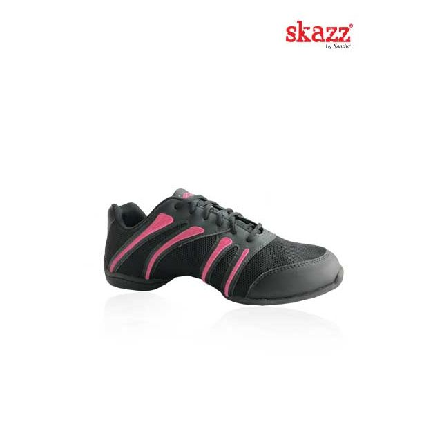 Sneaker Sansha Skazz SULIVAN S171M
