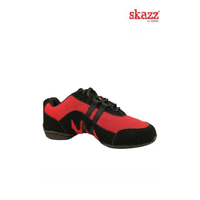 Sneakers Sansha Skazz BLITZ-3 S33M