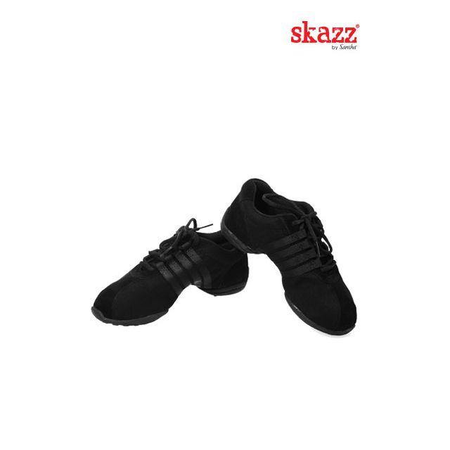 Sneakers Sansha Skazz DYNA-STIE S937C