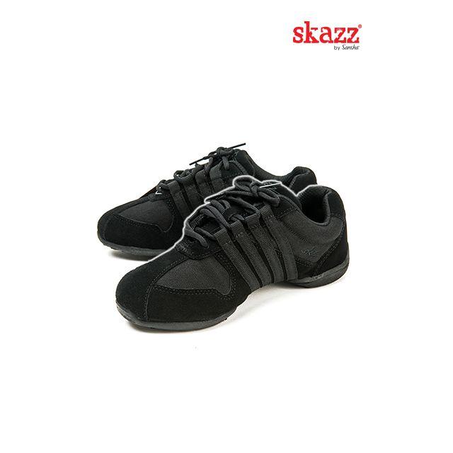 Sneakers Sansha Skazz DYNA-STIE S37LS