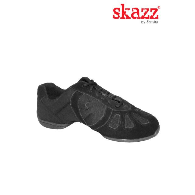 Sneakers Sansha Skazz DYNA-ECO S40C