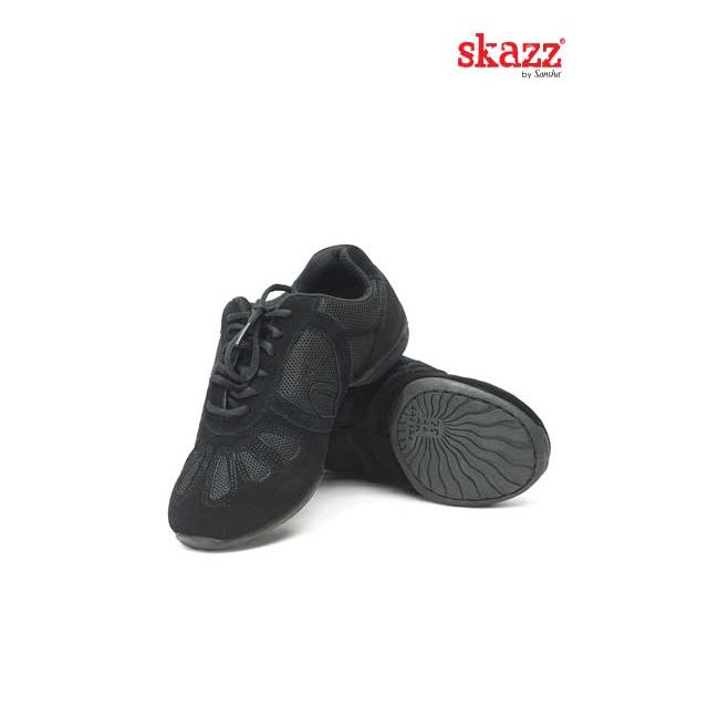 Sneakers Sansha Skazz DYNA-ECO S40M