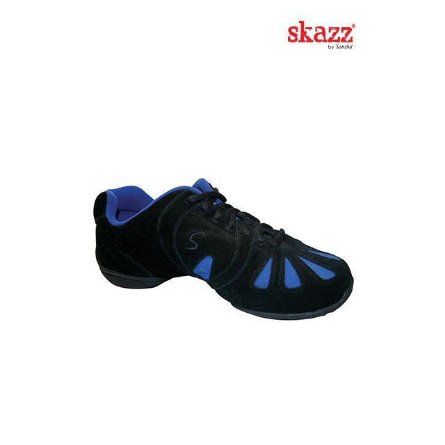 Sneakers Sansha Skazz DYNAMO S930L