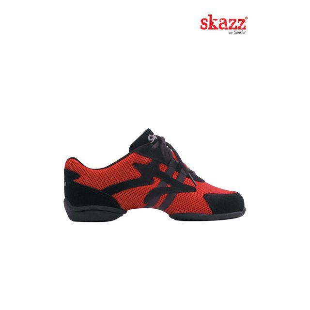 Sneakers Sansha Skazz BLITZ-1 S931C