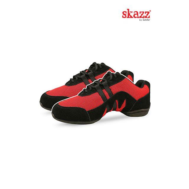 Sneakers Sansha Skazz BLITZ 3 S933M