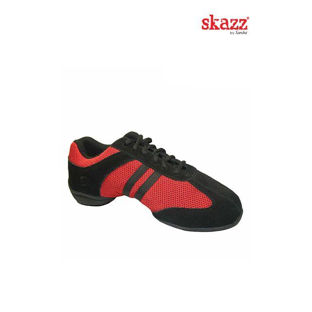 Sneakers Sansha Skazz DYNA-MESH S936M