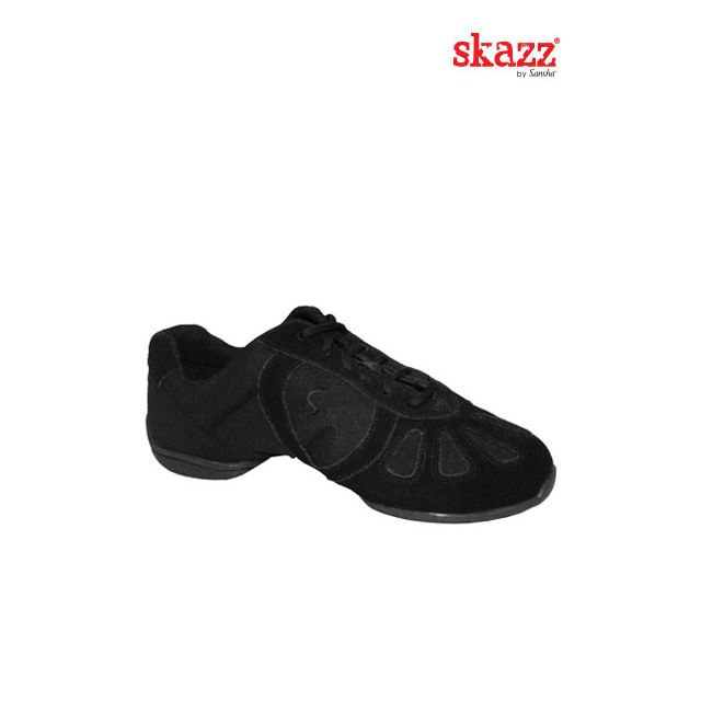Sneakers Sansha Skazz DYNA-ECO S940C