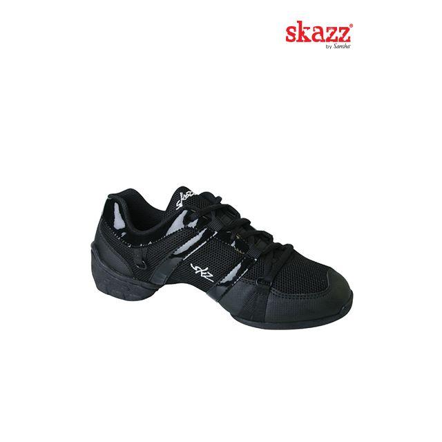 Sneakers Sansha Skazz BONO SB102M