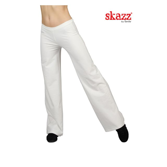 Pantaloni Sansha Skazz SK0113