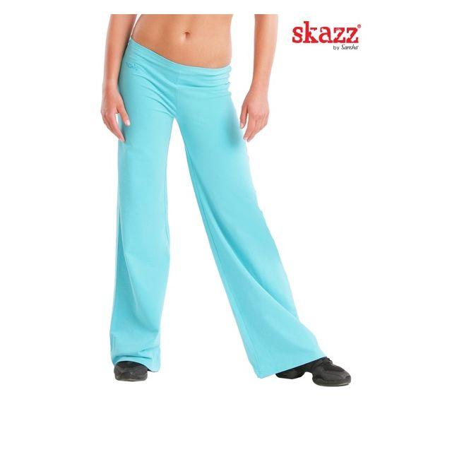 Pantaloni Sansha Skazz SK0114