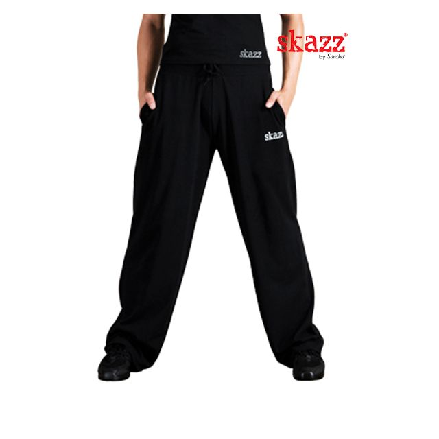 Pantaloni bărbătești Sansha Skazz SK0115