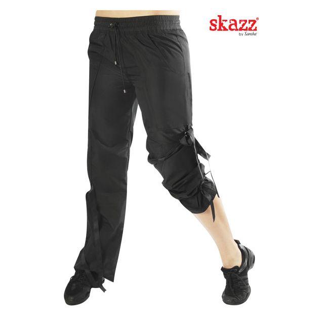 Pantaloni Sansha Skazz SK0118