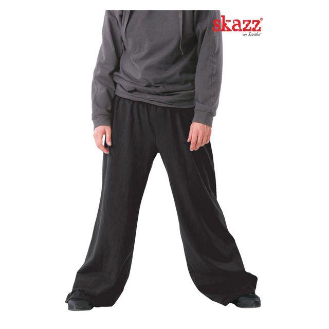Pantaloni bărbătesc Sansha Skazz SK0135