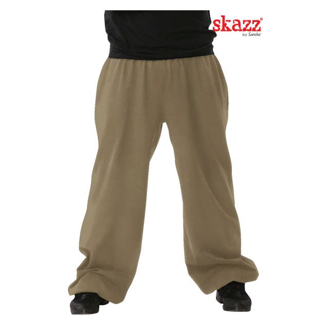 Pantaloni bărbătești Sansha Skazz SK0136