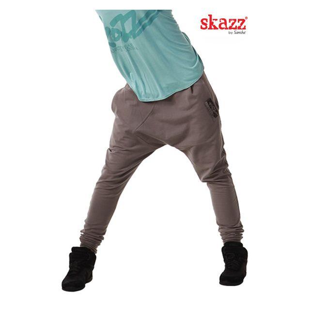 Pantaloni Sansha Skazz SK0140C