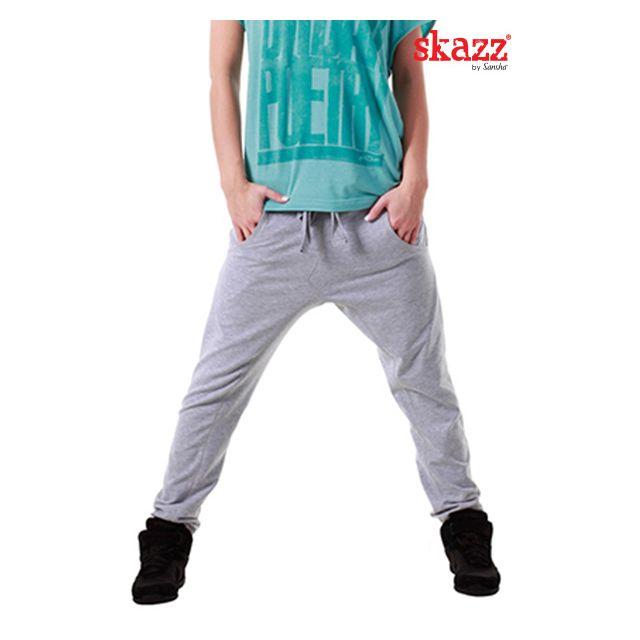 Pantaloni Sansha Skazz SK0141C